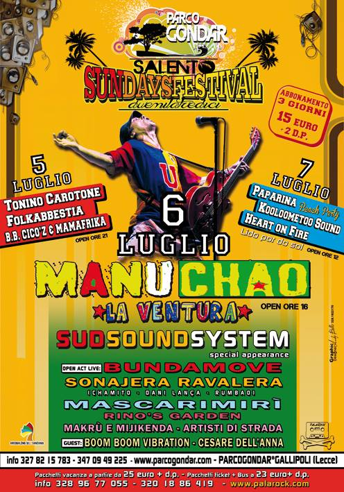 manu_chao_gallipoli