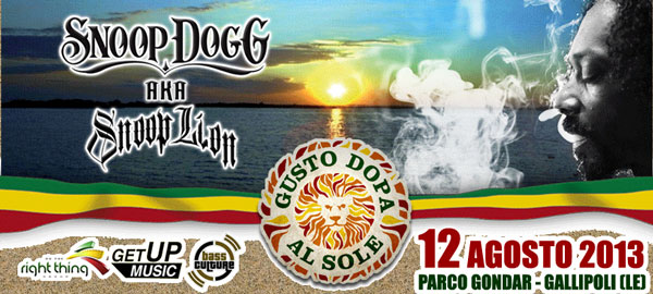 snoop_dogg_salento